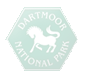 Go to the website of the Dartmoor National Park